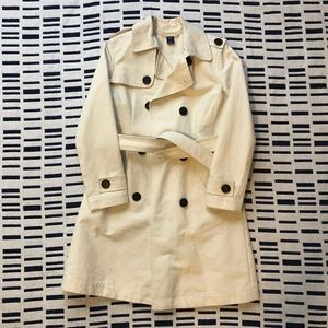Gap Classic Trench